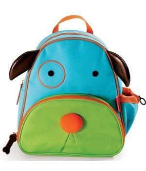 Детский рюкзак Skip Hop Собачка