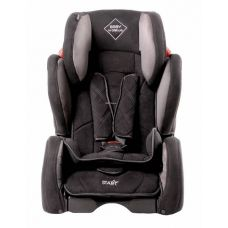 Автокресло Babyincar Star Light Black