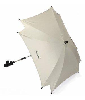 Зонтик для коляски Casualplay Desert