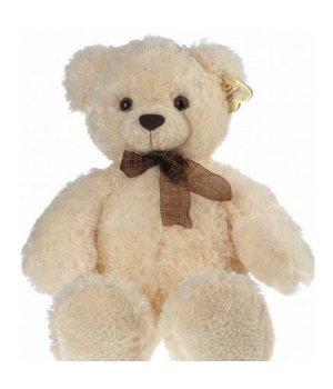 Медведь Aurora 70 см
