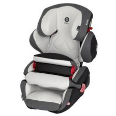 Aвтокресло Kiddy Guardian pro 2 Silverstone