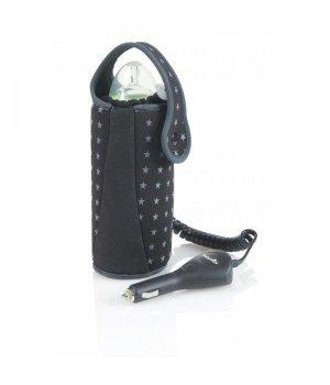 Babymoov Автомобильный подогреватель для бутылочек Car bottle Star
