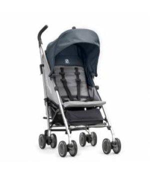 Прогулочная коляска трость Baby Jogger VUE LITE SHADOW