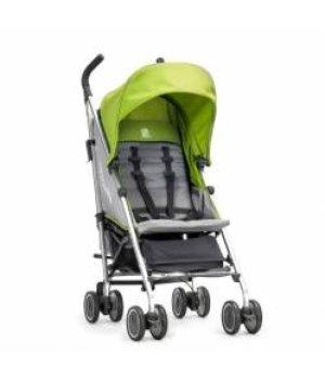 Прогулочная коляска трость Baby Jogger VUE LITE CITRUS