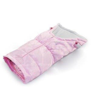 Универсальный конверт TAKO розовый