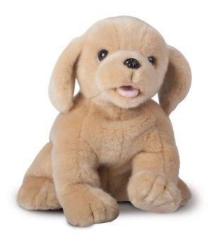 Интерактивная собака IMC WOOFIE