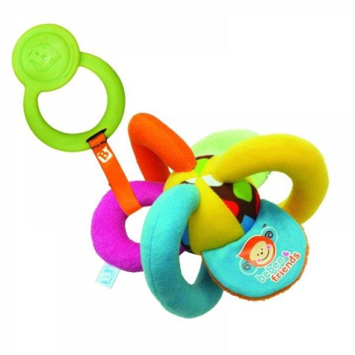Подвесная игрушка