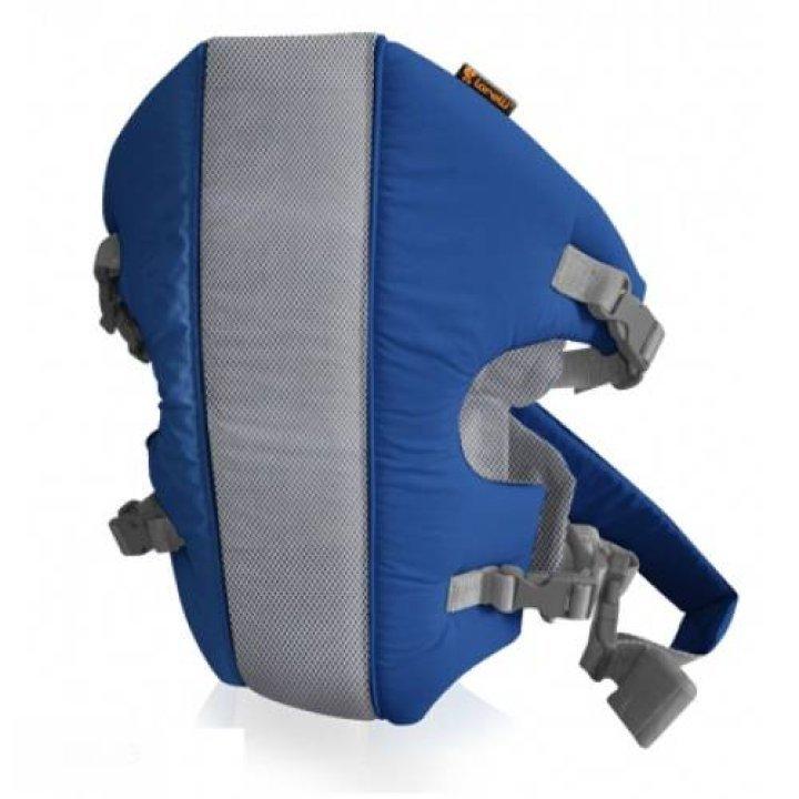 Кенгуру Bertoni Discovery blue