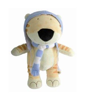 Плюшевая игрушка Jane Max / Pipo Pipo